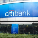 Citi has been announced as NAB Asset Servicing's global custodian, allowing access to 60 markets around the world.