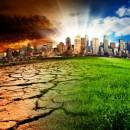 Lending companies need to direct capital in a way which limits climate change, Australia Ethical believes.