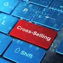 The industry funds have attacked the banks on cross-selling as they seek to deal with a Productivity Commission issues paper canvassing a baseline approach of no defaults.