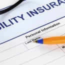New APRA data confirms that disability-related products are continuing to drag on the bottom line of the major insurers.