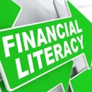 The implications of not increasing financial literacy are too serious to ignore, Principal Global Investors believe.