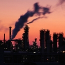 Fossil fuels harming super funds