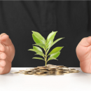 EGP Capital has announced plans to launch its new Concentrated Value Fund.