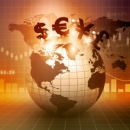 Global opportunities fund added to platforms: Morphic