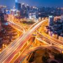 New JP Morgan Asset Management analysis has backed the value of core infrastructure allocations by institutional investors.