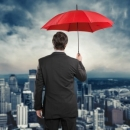 Adviser Ratings has released a survey to advisers to understand who they thought were the best and worst insurers following ASIC's review into life insurance claims.