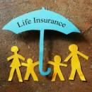The FSC has released a draft standard paper for consultation, which proposes that life insurance APLs must have compulsory provider and product choice.