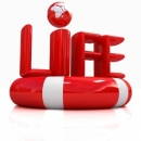 LIF prompting life/risk consolidation