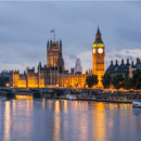 QIC appoints UK director for global fixed income