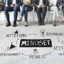 Financial planners and accountants need to change their mindset and the way they work to successfully service SMSF clients under the new licensing rules.