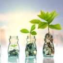 Robo-advice provider, Ignition Wealth, has secured investment from fund manager, Millinium Capital Managers Limited, which is the responsible entity of the Millinium Alternatives Fund. The investment was in line with the fund's mandate to invest in high