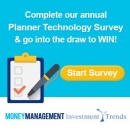 Planner survey 2015 graphic
