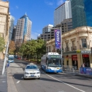The IPA has criticised the inconsistency of the tax regime, after salary package bus travel slipped through the fringe benefits tax net.