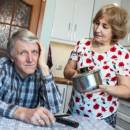 Majority of Australians fear they would not have enough funds for a comfortable retirement, yet only a few take an active interest in managing their finances.
