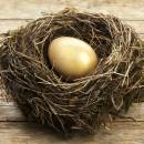 New SM bonds may help improve Australia's superannuation system, according to new academic research.