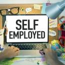 Self-employed people aged between 60 and 64 have around half the super of employees under SG, according to ASFA.