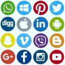 A new survey from Midwinter and Jenesis revealed nearly half of advisers were afraid of the professional repercussions of engagement with social media.