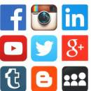 Social media was a missed opportunity for more than one third of wealth managers, according to Verdict Financial.