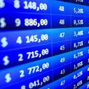 Researchers from the University of Adelaide have discovered that stock market behaviour can be predicted and mathematically described in the same way as the lifetime of a light bulb.