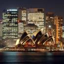 Australia largest ETF 'high recommended'