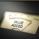 Top finance firms add value to client base