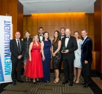 Fund Manager of the Year