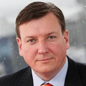John-Brogden-Financial-Services-Council-FSC.jpg