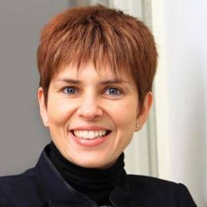 Michelle-Tate-Loverya-Unified-Financial-Services.jpg