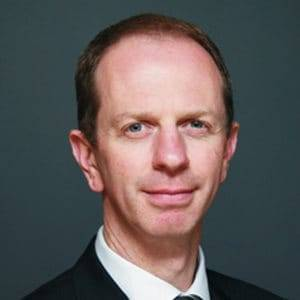 Peter-Kell-ASIC-Australian-Securities-and-Investments-Commission.jpg