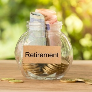 Retirement planning is making up a greater proportion of planners' workload and they are looking for platform tools to make life easier.