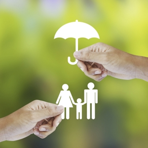 Life insurance premiums set to rise