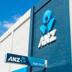 ANZ has announced the sale of its NZ asset finance business including the Esanda name and trademarks in Australia and New Zealand.