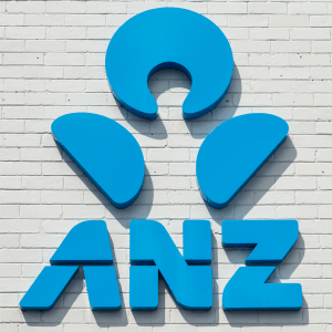 ANZ has posted a profit of $1.6 billion on the back of good performance from retail and institutional banking and improved capital efficiency.