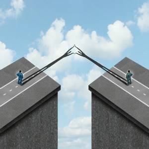 Limited licensing for accountants could be a chance for planners to provide peer-to-peer mentoring to accountants and bridge the gap between the two sectors.