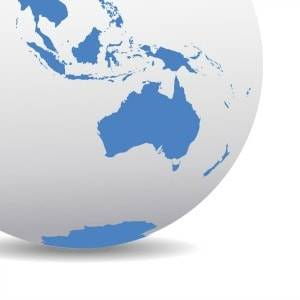 An increasing number of APAC traders who saw portfolio improvement were using multi-asset and multi-product approach, according to Saxo Capital Markets.
