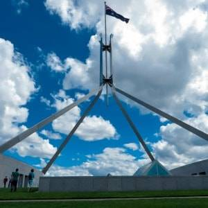 The Government has been urged to ensure ASIC does not get to pocket the proceeds of its successful regulatory prosecutions to prevent the emergence of a 'prosecutorial culture'.