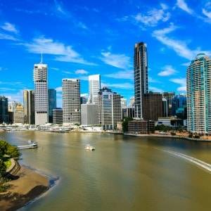 Brisbane-based YourFin has joined dealer group, Elders Financial Planning, the sixth to do so in the last five months.