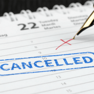 ASIC has cancelled ICBC Capital's Australian financial services licence following the application made by one of the company's creditors.