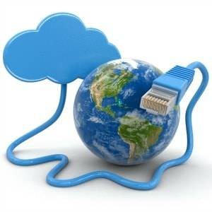 Decimal's cloud solutions on offer in US