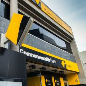Advisers at the Commonwealth Bank showed the second highest level of loyalty and their advisers had the second highest average tenure, with Macquarie topping the list.