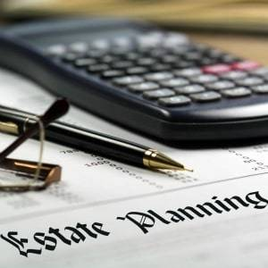 Many Australians do not value the importance of estate planning, while half die without a valid will, according to HLB Mann Judd.
