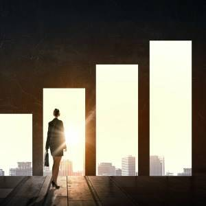 The ETF industry FUM has hit a new high of $23.6 billion, while 25 new products were created in August, according to BetaShares.