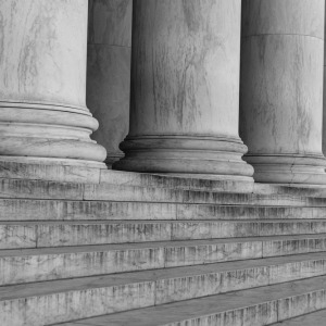 DomaCom has supported an action in the Federal Court for a declaration that its sub-funds are not inhouse assets or related trusts for the purposes of the SIS.