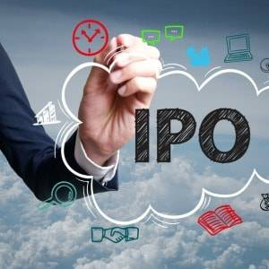 Crowdfunder, DomaCom, confirmed its initial public offering (IPO) plans and expected to list on the ASX in the next five weeks.