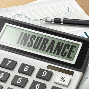 Insurance and tax