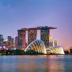 Perpetual (Asia) will act as a trustee for a Singapore REIT for a $900 million IPO of an Australian REIT, which will list on the Singapore Exchange today.