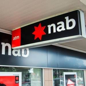 The National Australia Bank (NAB) has told a Senate Committee that it will not oppose the Life Insurance Code of Practice becoming registered with the Australian Securities and Investments Commission (ASIC) and therefore legally enforceable. However NAB c