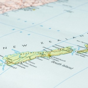 Bennelong Funds Management expanded its distribution into New Zealand with nine funds on offer.