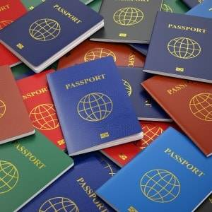 The Federal Government has opened up the consultation process around delivery of the Asian Region Funds Passport and the Corporate Collective Investment Vehicle regime.
