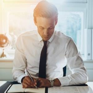The super reforms could throw a hefty spanner into a significant percentage of SMSF members' contribution strategy and overall wealth plan, according to Class.